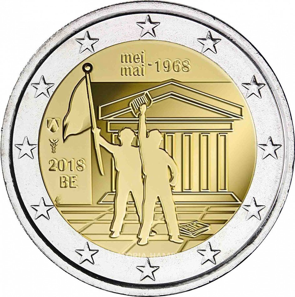 Euro Juhlarahat