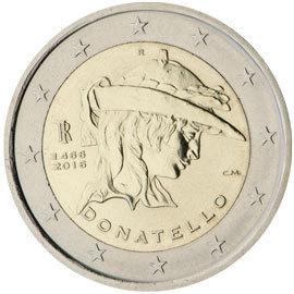 Памятные монеты евро 2016 монеты 3 го рейха